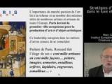Stratégies D'innovation Dans Le Luxe Et La Beauté - Marc Giget