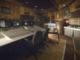 SoundWorks Collection: Fantasy Studios - Berkeley, CA