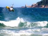 SUMMER JUICE ! - Maurício Pedreira ---100% Strapless Brasil 2012