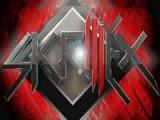 Skrillex - Scary Monsters And Nice Sprites Noisia Remix ZIMO RE-FUCK ! FLOXYTEK RE-RE-FUCK !!