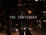 State Bicycle Co. - The Contender