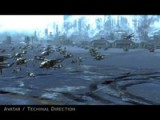 Tharyn Valavanis - VFX - Reel To 2010 No Audio