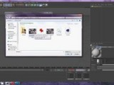 Tutorial Cinema 4d: Composicion Realista Render Con Foto
