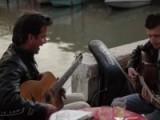 Tony Green Toni Lallai Venice Venezia Venise