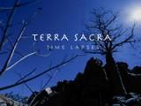 Terra Sacra Time Lapses Trailer