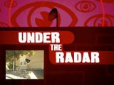 UNDER THE RADAR: NATHAN MASON