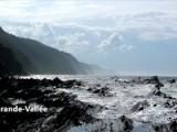 Une Virée En Gaspésie