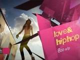 VH1 Network Rebranding