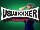 V8 Wixxxer - Behind The Scenes With Vivian Schmitt Videorama Mama