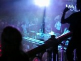 VOLTT At Paradiso Amsterdam Ricardo Villalobos & Okinawa 69