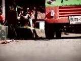 Vídeo Clip CASH Élite 268