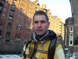 Vlog #014 - Hamburg: The Old Warehouse District Speicherstadt