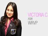 Victoria Cana Campaign Video