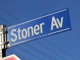 Zak Allegri Stoner Plaza 4 20 Edit