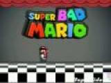 Super Bad Mario