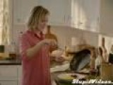 Kevin Bacon Egg Commercial