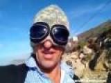 Amazing New Goggle