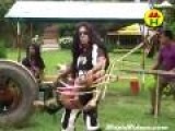 Bangladeshian Music Video