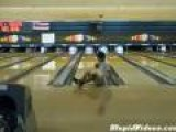 Bowling Fail Win
