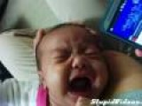 Baby Needs Rap