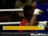Boxer Cam Awesome Gives Insane Interview
