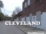 Brutally Honest Cleveland Tourism Video