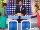 Can You Say This On Family Feud?