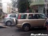 Car Loading Fail