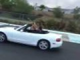 DIY Car Exhaust