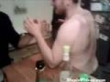 French Arm Wrestling