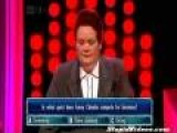 Game Show Crack Up