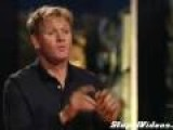 Gordon Ramsay Tricks Contestant