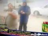 Hurricane Sandy News Cast Compilation