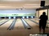 How To Bowl Like A Boss