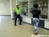How To Mess Up The Harlem Shake