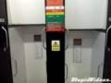 Infinite Doorless Elevator