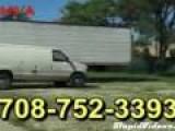 Jones Truck Rental Harmonized