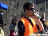 Make A Beer Can Sound Like A Rally Car