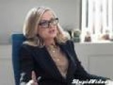 Old Navy Present: Amy Poehler - Attorney At Laugh