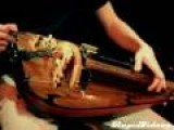 Omen On The Hurdy Gurdy