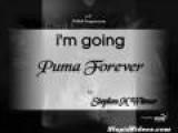 Puma Forever