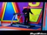 Price Is Right Fail