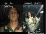 Pilot In Centrifuge Test