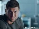 T-Mobile Tim Tebow Superbowl Ad