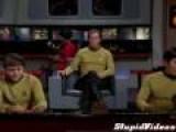 The Enterprise Encounters Miley