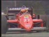 1985 - FIA Review - Rnd06 - Detroit.wmv