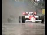 1984 - 06 - Monaco - Monte Carlo.wmv