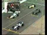1984 - 02 - South Africa - Kyalami.wmv