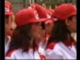 1984 - 04 - San Marino - Imola.wmv