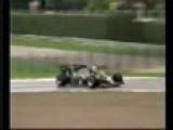 1984 - 14 - Italy - Monza.wmv